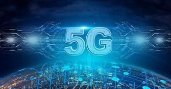 5G+制造业